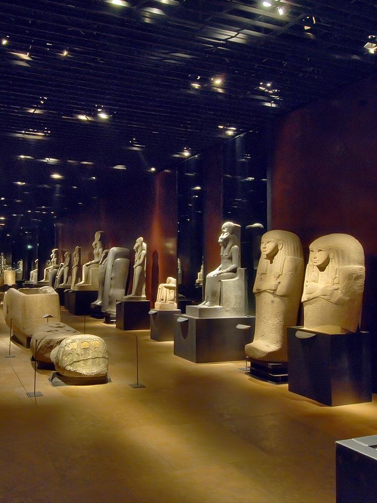 torino museo